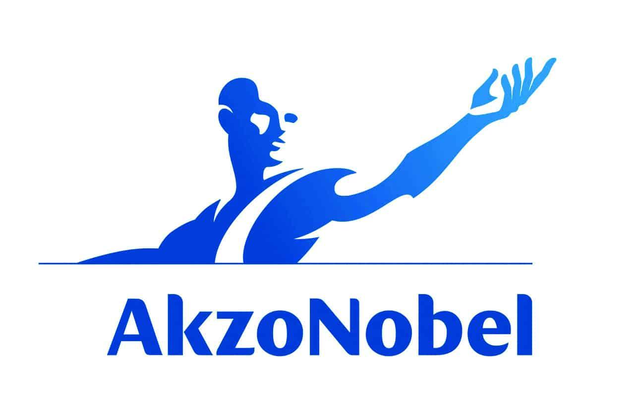 AkzoNobel_logo_no-strapline_RGB - Monnet-Seve Sougy