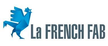 La French Fab - Monnet-Seve Sougy