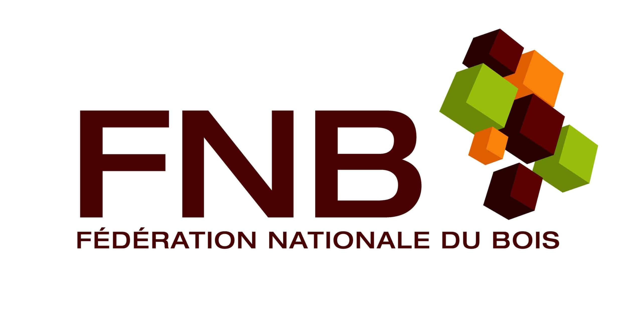 Logo-FNB-scaled - Monnet-Seve Sougy