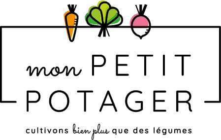Logo-Mon-Petit-Potager-_-Monnet-Seve-Sougy