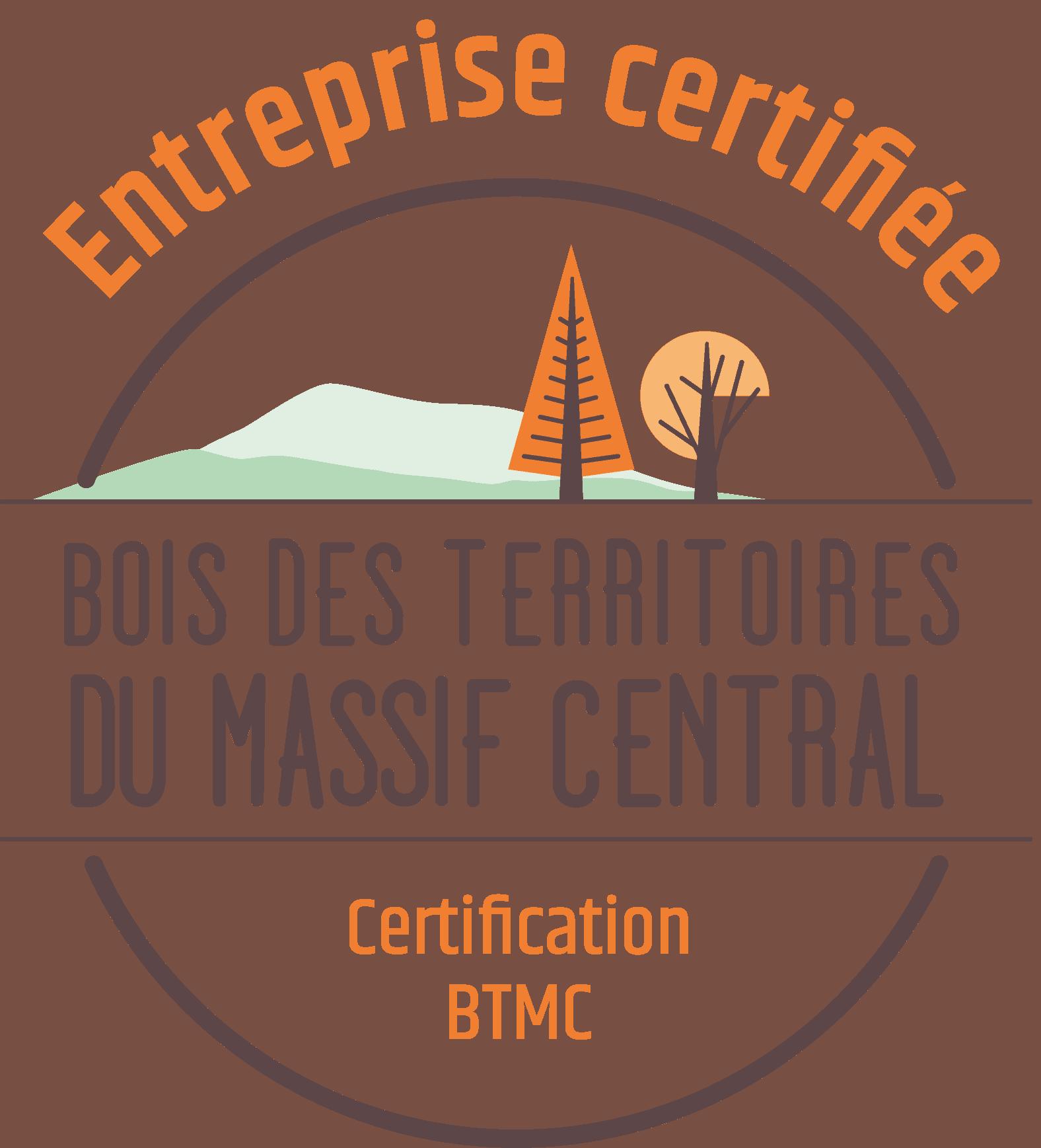 Logo BTMC - Monnet-Sève Sougy