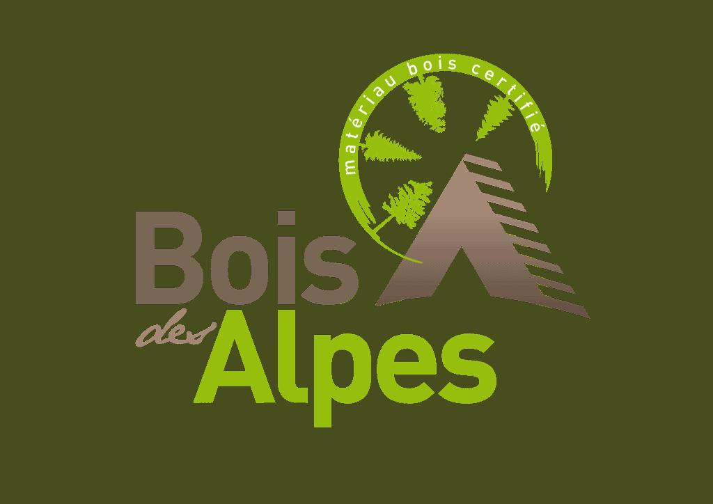 logo-BdA-new - Monnet-Seve Sougy