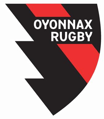 oyonnax-rugby - Monnet-Seve Sougy
