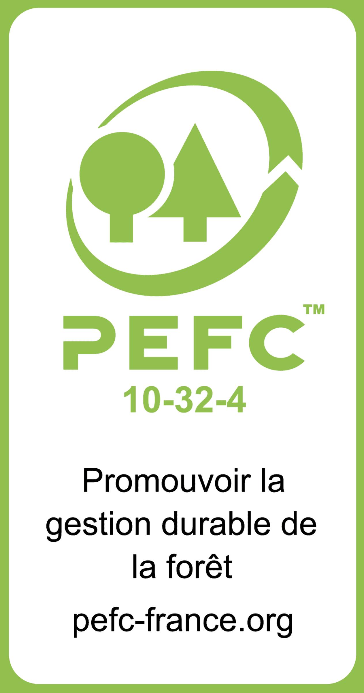 pefc-logo - Monnet-Seve Sougy